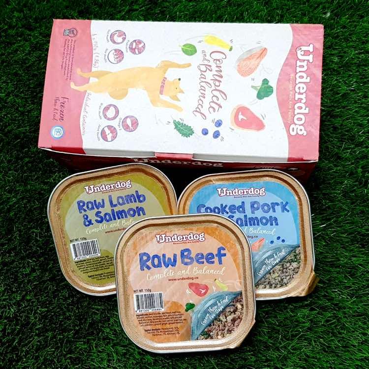 underdog-dog-food-singapore